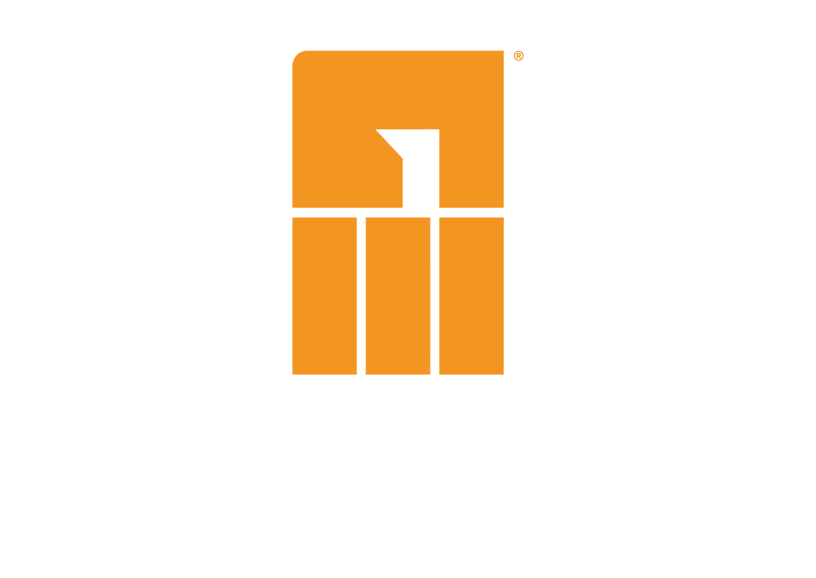 Gearmate Ltd